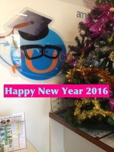 20160101-003039.jpg